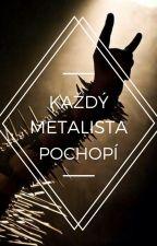 Každý metalista pochopí... by goth_insanity
