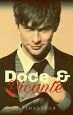 Doce & Picante by BlackDeutch