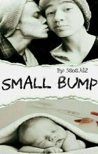 Small Bump ~Cashton~ (M-preg) by 5sos_412
