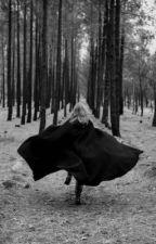 Runaway Princess by LiquidJade