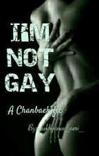 I'm Not Gay ( Chanbaek/Rated ) by bobohu_aeri_