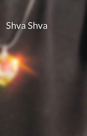 Shva Shva by OpalBaal