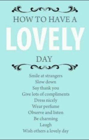 Love...pretty self explanatory! by 6wElCoMetOYouRTAPe9