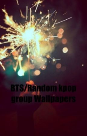 Bts Wallpapers And Other Kpop Groups Request Are Open Ynwa