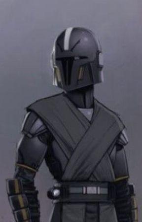 Mandalorian Jedi | Star Wars Fanon | FANDOM powered by Wikia