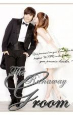 The Runaway Groom - Ongoing Series by anonimmy