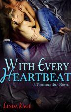 Her Kalp Atışında | Yasaklı Erkekler #4 by bibliyofilll