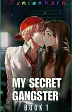 my hired girlfriend is a secret gangster. by bangtangirl705