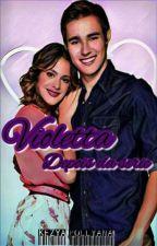 Violetta(Depois da série) by KezyaPollyana