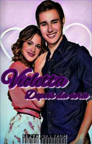 Violetta(Depois da série)