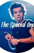 The Special One by ACMStyles