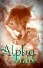 Alpha Mate by OnlyJordyn