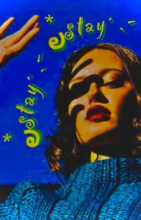 stay ° TRUEBLOOD by -insecure
