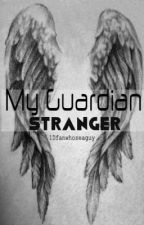 My Guardian Stranger (Liam Payne Short Story) by 1Dfanwhoseaguy