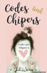 Codes and Ciphers by JediWrites