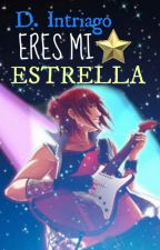 Eres mi estrella |CDM| Castiel x Nathaniel [Yaoi/Gay] by _Dango_