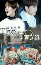 THE TWIN by Khoir16_kth