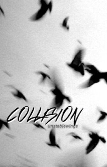 collision • rarl oneshots