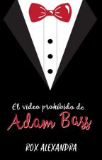 El video prohibido de Adam Bass by NevermindRxx
