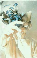 Đôi lúc yêu, Hệ Thống Biến Thái by Dark_Moon_Death