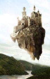 Castle. by JackkDaniels
