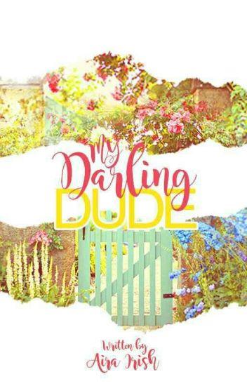My Darling Dude