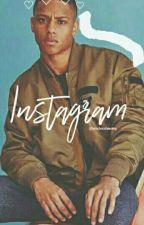 Instagram ;; MALOLEY  by ittybittybarbie