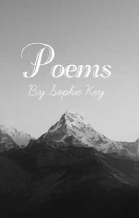 Poems  by thenarrator5
