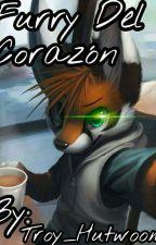Furry de corazón ((Reabierto)) by Wolf_of_gods