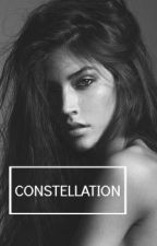 constellation | ter stegen by medraaan
