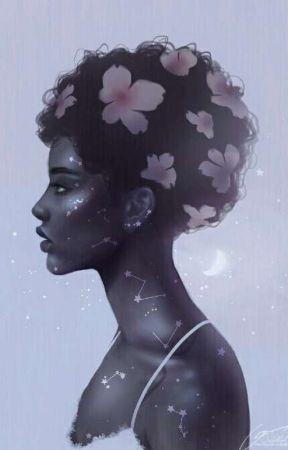 Black Girls 2.0 by Oyinkanotubanjo