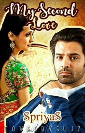 My Second Love ✓ - 11  Khushi cope up with ASR - Wattpad