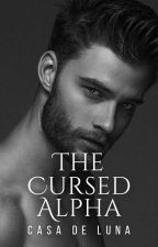 In The Arms Of The Cursed Beast (Alphas Of Remorse Book 4) by Celestine_Lemoir