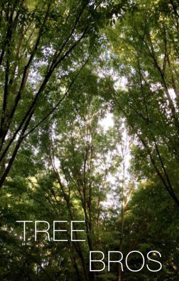 Tree Bros
