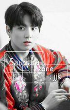Saudara Zone ; jjk by taerong_ganteng