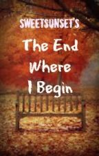 The End Where I Begin [an OJT story] <3 by SweetSunset