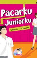 PACARKU JUNIORKU by NHRamz