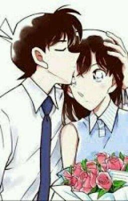 Đọc truyện (Shinran)Yêu