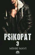 PİSKOPAT3 by AYLINGOZ