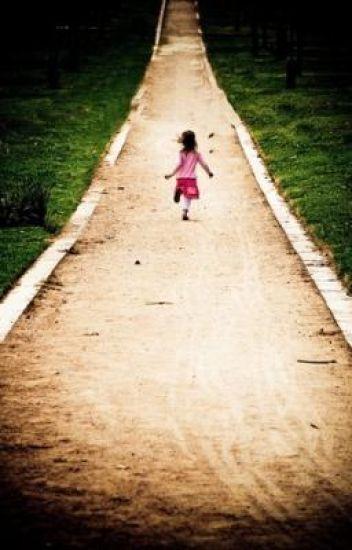 •Running Forever•
