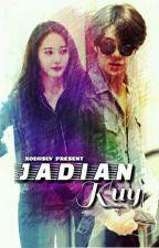 Jadian Kuy [ SESTAL] by XODHSLV