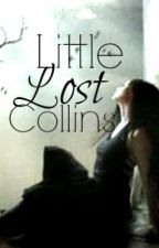 Little Lost Collins. (Morganville Fanfic) by Reckless_Escape