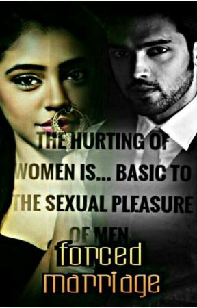 Manan ff Forced Marriage(Dark FF)(Coming Soon) by Priyankasurya