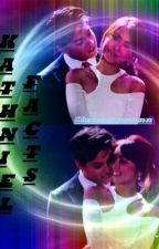 KathNiel Facts by Kristeynnnnn