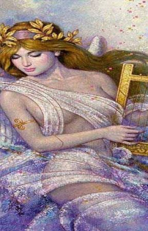 Lady Persephone - Best psychics in Seattle and Atlanta by Lady-Persephone