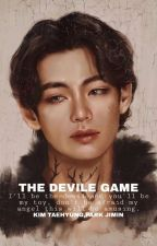 The Devil Game  by HN_95Z