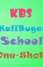 KBS ( KaliBugan School ) by rizcia14