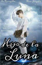 Hijo de la Luna  [Kaisoo] by ZhangJennie_L