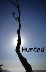 Hunted by Corinder