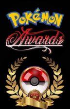 Pokémon Awards by PokemonAwards